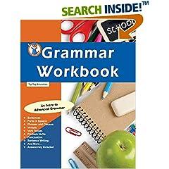 ISBN:151741461X