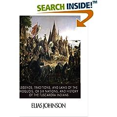 ISBN:1517498872