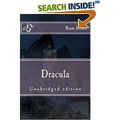 ISBN:1517737133