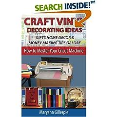 ISBN:1517741602