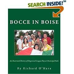 ISBN:1518693709