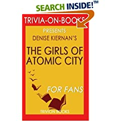ISBN:1518715176