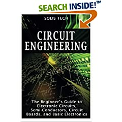 ISBN:151875225X