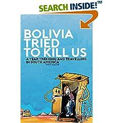 ISBN:1518817181