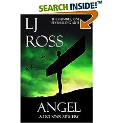 ISBN:1519010931