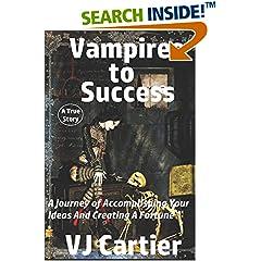 ISBN:1519067941