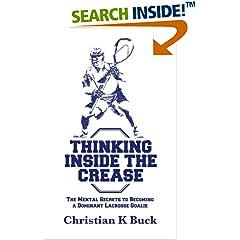 ISBN:1519125984
