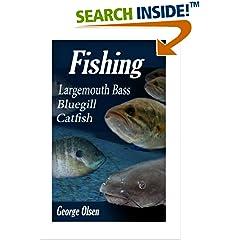 ISBN:1519296762