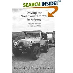 ISBN:1519320205