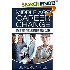 ISBN:1519374216