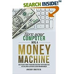 ISBN:1519404638