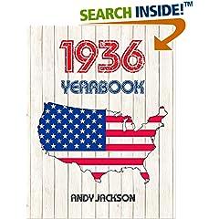 ISBN:1519433093