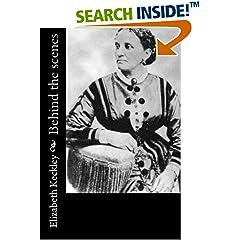 ISBN:1519450397