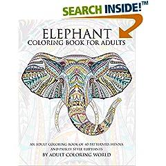 ISBN:1519606591