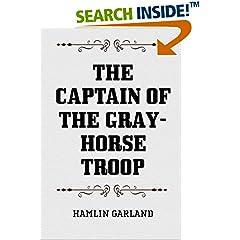 ISBN:1519680813