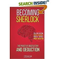 ISBN:1519700652