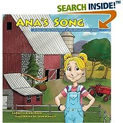 ISBN:1519784368