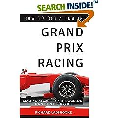 ISBN:1520395280