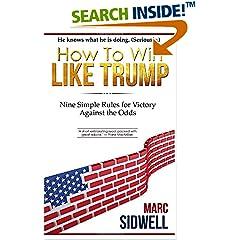 ISBN:1520488858