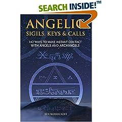 ISBN:1520537611