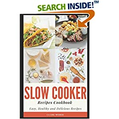 ISBN:1520714572