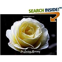 ISBN:152071923X