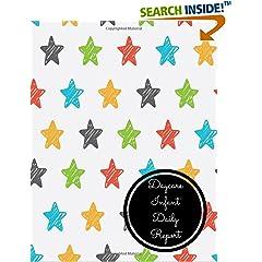 ISBN:1520721080