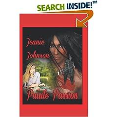 ISBN:1520761376