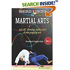 ISBN:1520784848