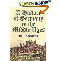 ISBN:1520789955