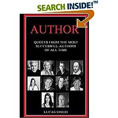 ISBN:1520834489