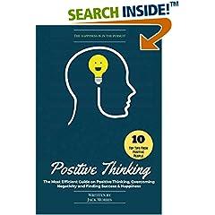 ISBN:1520922752