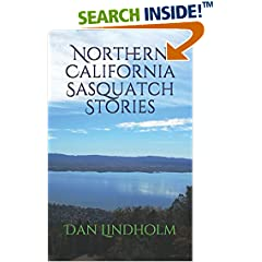 ISBN:1520973004