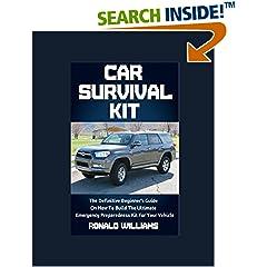 ISBN:1521058350