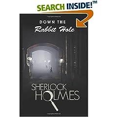 ISBN:1521105774