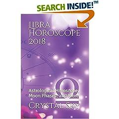 ISBN:1521183732