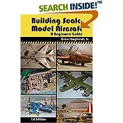 ISBN:1521328013