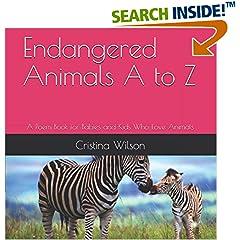 ISBN:1521392226