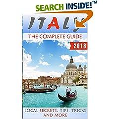 ISBN:1521400369