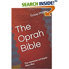 ISBN:1521424217