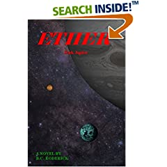 ISBN:1521439451
