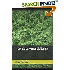 ISBN:1521492166