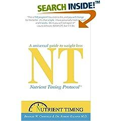 ISBN:1521568715
