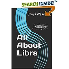 ISBN:1521798591