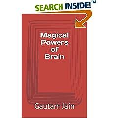ISBN:1521846855
