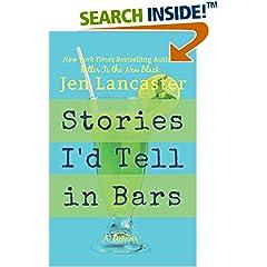 ISBN:1521894418