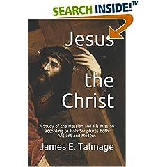 ISBN:1522014020