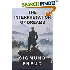 ISBN:1522055762