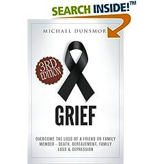 ISBN:1522716149