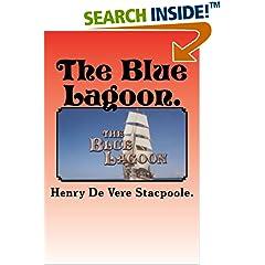 ISBN:1522853650